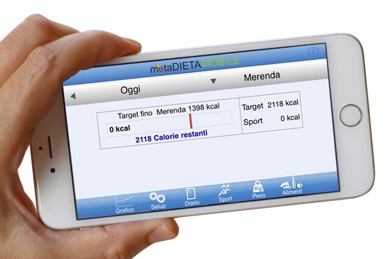 metadieta-mobile-approfondimenti