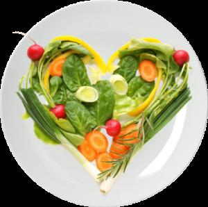 piatto-con-cuore-di-verdure (1)