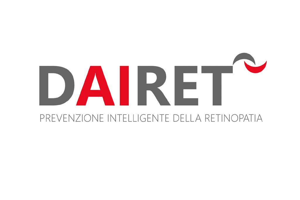 DAIRET